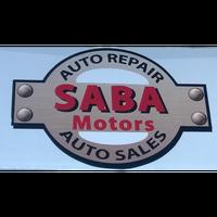 Photo taken at SABA Motors by SABA Motors on 2/9/2016
