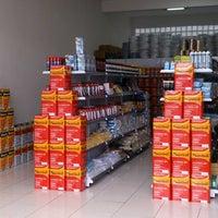 Photo taken at Paulicéia by Estritura produtos O. on 9/28/2014