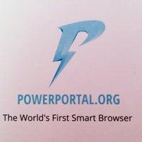 Photo taken at Work In Progress by Power Portal B. on 7/31/2014