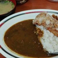 Photo taken at Sガスト 御徒町店 by ぴょん た. on 12/7/2015