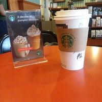 Photo taken at Barnes & Noble by Justin S. on 10/5/2013