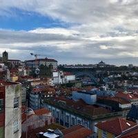 Foto scattata a Miradouro da Vitoria da Tommy J. il 12/11/2017