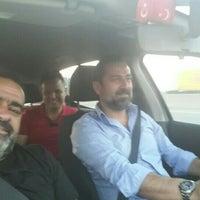 Photo taken at Adana ANKARA Yolu by Eralp . on 9/5/2015