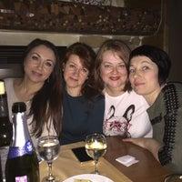 Photo taken at Трактир на соборном by Татьяна Т. on 6/4/2017