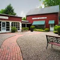 Photo taken at Shree Yoga Studios by Shree Yoga Studios on 7/21/2014