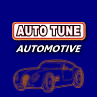 Auto Tune Automotive