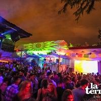 รูปภาพถ่ายที่ La Terrrazza โดย La Terrrazza เมื่อ 7/21/2014