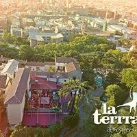 รูปภาพถ่ายที่ La Terrrazza โดย La Terrrazza เมื่อ 6/25/2015