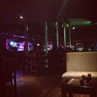 Photo taken at Bellas Artes Restobar by Christofer V. on 8/3/2013