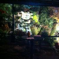 Photo taken at John D. McGurk's Irish Pub by Mr. Brooks a. on 10/14/2012