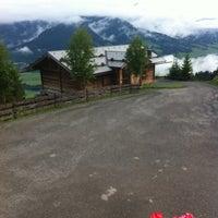 Photo taken at Oberprenner by Barbara F. on 8/24/2013