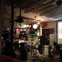 Photo taken at ห้องแถว by Ketsaraporn P. on 6/21/2014