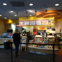 Photo taken at Jamba Juice by Scot on 3/7/2014