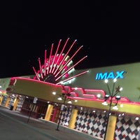 Photo taken at AMC Star Great Lakes 25 by Scot on 11/3/2014