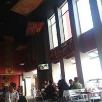 Photo taken at KFC / KFC Coffee by Kang R. on 6/26/2013