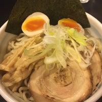 Photo taken at 世田駒 ふぅ味屋 上馬店 by Motohisa N. on 1/24/2015