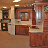 ... Photo Taken At Consumers Kitchens U0026amp;amp; Baths   Franklin Square, NY  By ... Home Design Ideas