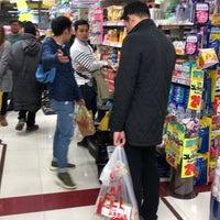 3/26/2018にPooh  Siripak S.がドン・キホーテ 狸小路店で撮った写真
