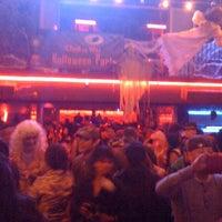 Photo taken at Motif Lounge by Umer A. on 10/27/2012
