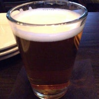 Photo taken at La Jolla Brewing Company by Dale W. on 2/16/2014