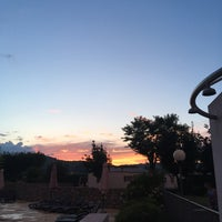 Photo taken at Camping La Rouveyrolle by Tia v. on 7/3/2018