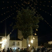 Das Foto wurde bei La Olma von Juanjo O. am 9/8/2013 aufgenommen
