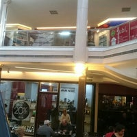 Photo taken at Palace Garden Shopping by Luciano on 8/10/2016