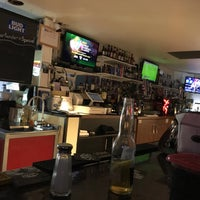 Photo taken at Bogart's Sports Pub by Shauna on 3/4/2017