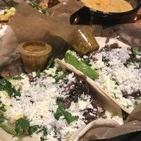 Foto scattata a Torchy's Tacos da Jessica H. il 1/3/2017
