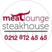 Foto tirada no(a) Meatlounge Steakhouse por coşkun ç. em 1/21/2018