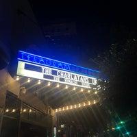 9/22/2018にLiane C.がThe Teragram Ballroomで撮った写真