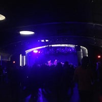 Photo taken at The Teragram Ballroom by Liane C. on 4/18/2017