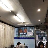 Photo taken at 원흥루 by Jun Sok H. on 3/24/2018