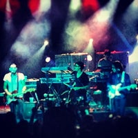 Photo taken at The Observatory OC by Jansen G. on 5/20/2013