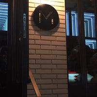 Photo taken at Malconi's by Amaryllis M. on 6/6/2015