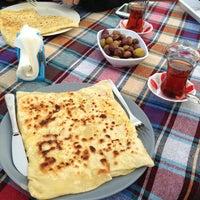 3/2/2013 tarihinde Agah U.ziyaretçi tarafından Gülgün Abla'nın Yeri'de çekilen fotoğraf