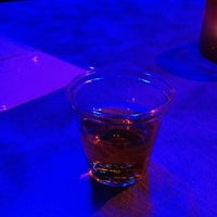 Photo taken at Fire and Ice Restaurant, Bar, & Lounge by Laura H. on 5/31/2013