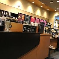 Photo taken at Starbucks by Laura H. on 10/14/2017