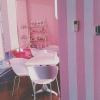 Photo taken at My Cupcake by Morryology on 4/29/2015