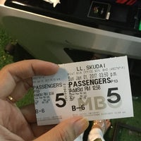 Photo taken at MBO Cinemas by afqh on 1/1/2017