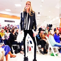Photo taken at Macy's by marlynn s. on 4/26/2014