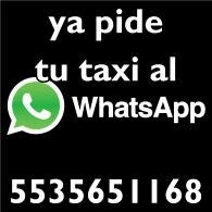 Photo taken at Sitio de Taxis Borregos (162) by Sitio taxi s. on 3/29/2015