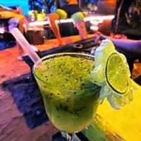 Photo taken at Mirante Sunset Bar by Renan C. on 12/14/2014