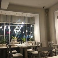 8/27/2018 tarihinde Tatiana T.ziyaretçi tarafından Дом-кафе'de çekilen fotoğraf