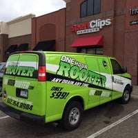 Sport Clips in Minnesota: complete list of store locations and store hours.