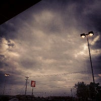 Photo taken at AT&T by Tyson T. on 9/16/2012