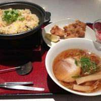 Photo taken at イオン 酒田南店 by Yoshihisa M. on 7/11/2013
