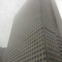 Photo taken at Kasumigaseki Building by Yoshihisa M. on 1/14/2013