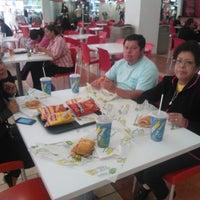 Photo taken at Subway by Jesús L. on 9/7/2014