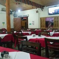 Foto tirada no(a) Restaurante Bom de Minas por Elaine D. em 1/3/2017